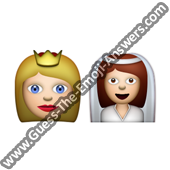 guess the emoji answers level 37 level 38 level 39 level 40